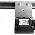 Small Limit Switch Kit Detail Page