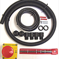 Flag Indicator Type Pit Stop Switch Kit Detail Page