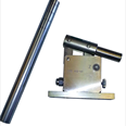 H12 Blain Hand Pump - Stand Alone Unit -  Suitable For EV Range Of Valve Block Only Detail Page