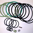 EV100 Seal Kit Size 2 1/2 Detail Page
