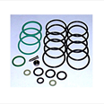 EV100 Seal Kit Size 3/4 Detail Page