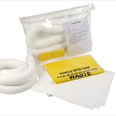 Spill Kit - 20 Litre Detail Page