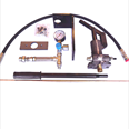 Universal Hand Pump Kit Detail Page