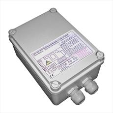 Replacement Low Cost LED Control Unit - Kwikfix Detail Page