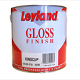 Gloss Paint 2.5 Litres Detail Page