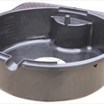 Oil Drain Pan - 6 Litre Detail Page