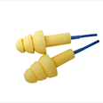 Corded Ear Plugs Detail Page