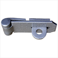Heavy Duty Hasp & Staple Detail Page