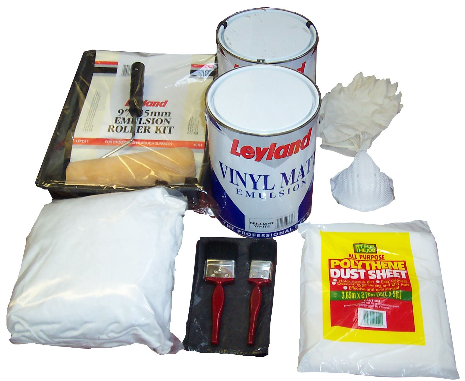 Paint machine room walls kit elevator equipment - Supplies needed to paint a room ...
