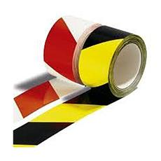 Self Adhesive Hazard Tape Detail Page