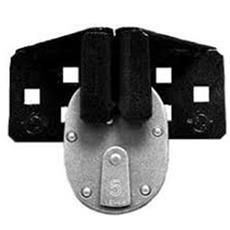 Padlock Protector Clasp Detail Page