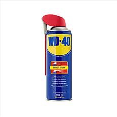 WD40 Smart Straw - Lubricant Detail Page