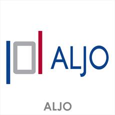 ALJO - Parts And Products Detail Page
