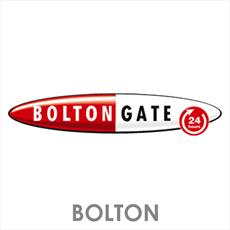 BOLTON Parts And Products Detail Page