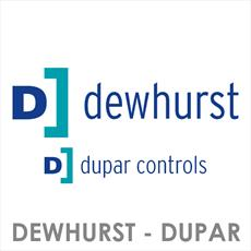 DEWHURST / DUPAR Parts And Products Detail Page