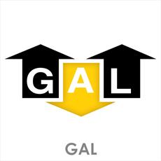 GAL Parts and products Detail Page
