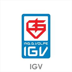 IGV Parts and products Detail Page