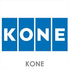 KONE Parts and products Detail Page