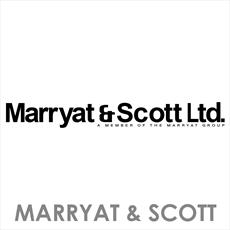 MARRYAT & SCOTT Parts and products Detail Page