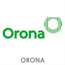 ORONA Parts and products Detail Page