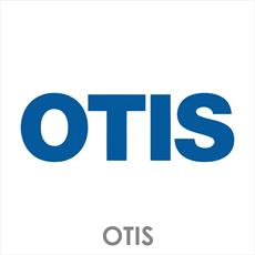 OTIS Parts and products Detail Page