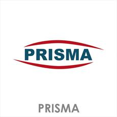 PRISMA Parts and products Detail Page