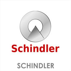 SCHINDLER Parts and products Detail Page