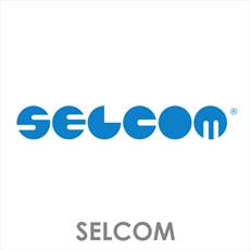 SELCOM Parts and products Detail Page