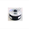 Hollow Shaft Encoder Detail Page
