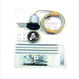 Encoder TYPE 10 Mechanic Set - EX RATED Detail Page