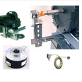 Incremental Encoders & Mounting Sets Detail Page