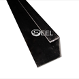 OTIS - Door Edge Sight Guard Detail Page
