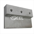 OTIS / PICKERINGS - Aluminium Door Shoe Detail Page