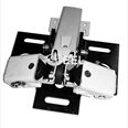 EXPRESS Drive Block Assembly Detail Page