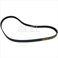 SELCOM - Motor Idle Pulley Belt - OPTI Belt RB/PJ965 Detail Page